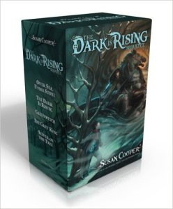 darkrisingbox